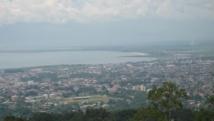 Burundi : explosion mortelle à Ngozi