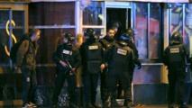 France : 3 morts dans une prise d'otage