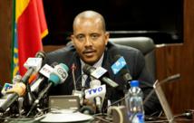 Erythrée et Ethiopie, les frères ennemis