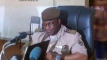 Mali : Garde nationale : le chef d'Etat major limogé