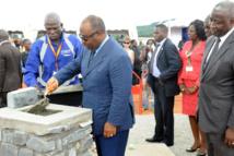 Mines : au Gabon, la stratégie d'Eramet pour contrer l'émergence de la concurrence chinoise