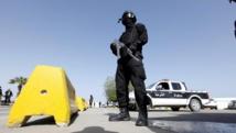 Libye: le gouvernement de plus en plus fragile face au chaos