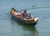 Le pêcheur de guet-Ndar blessé, est hors de danger