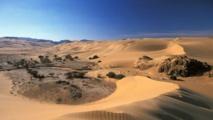 Niger-migration: 34 morts dans le désert