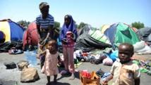 Niger: 34 migrants, dont 20 enfants, retrouvés morts dans le désert