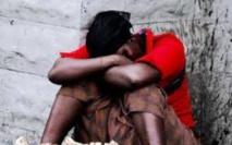 Darou Mousty : Modou Thiam, et  Modou Touré, risquent 2 ans de prison pour tentative de viol