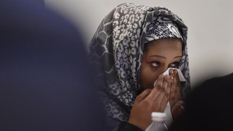 Tchad: le père de Zouhoura pointe la responsabilités des autorités