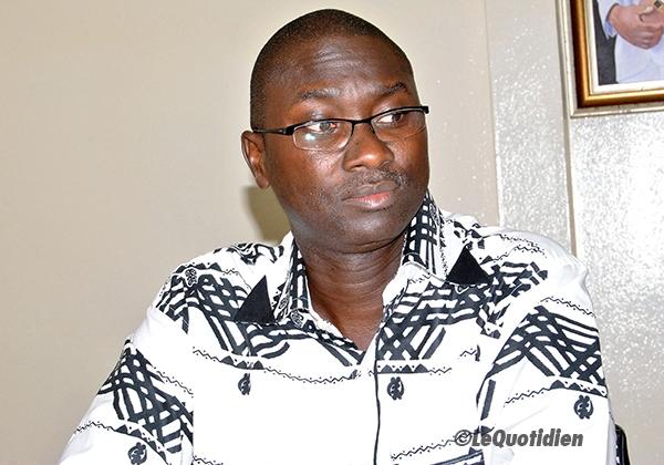 ITIE - Transparence dans la gestion des ressources extractives : Le Sénégal élabore son 2ème rapport
