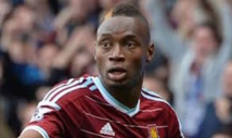 West Ham : Un échange Diafra - Berahino ?