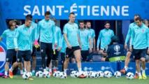 EURO 2016  : LES COMPOS PROBABLES République tchèque - la Croatie