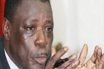 Me Ousmane Sèye : «On ne peut pas refuser une grâce »