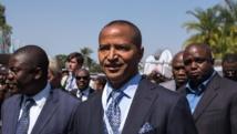 RDC: Moïse Katumbi fait face à un nouveau procès