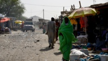 Attaques de camps de déplacés par Boko Haram: grande inquiétude des humanitaires