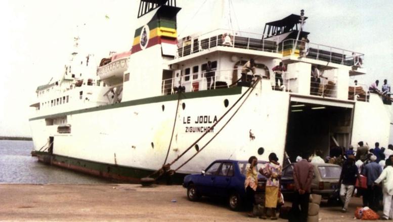 Non lieu dans l'affaire du Joola: L'avocat des familles des victimes continue le combat