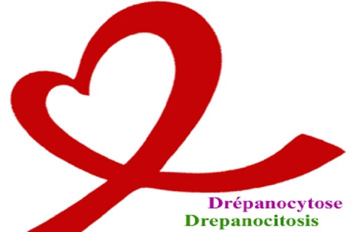 Journée mondiale contre la drépanocytose : les malades fustigent l'Etat dans…