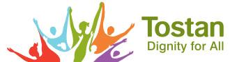Ziguinchor : Tostan initie Paix et sécurité pour promouvoir la paix