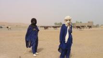 Un nouveau mouvement politico-militaire peul créé au Mali