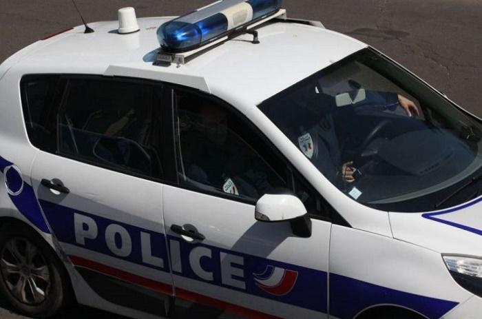 Paris : des Sénégalais arrêtés avec 500g de cocaïne.