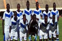 Ligue 1, 26e journée : L'US Gorée sacrée championne du Sénégal