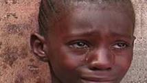 Kaffrine : un détenu de confiance tente d'abuser d'une élève de 8 ans