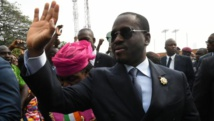 Côte d'Ivoire: en 2020, Guillaume Soro se voit «comme un homme de mission»