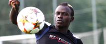 Southampton : 50 millions d'euros, prix fixé pour lâcher Sadio Mané