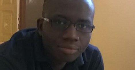 African journalistes forum revisite le rôle des médias dans la démocratie