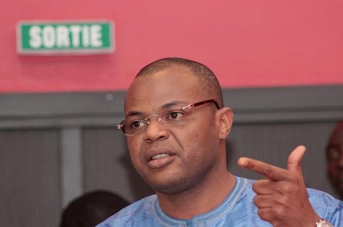Mame Mbaye Niang : «Idy représente le Tartuffe du monde politique sénégalais»