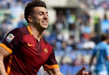 OFFICIEL - El Shaarawy définitivement à la Roma