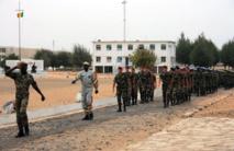 Malaise dans les bases militaires françaises au Sénégal : Halte au mépris et à l'injustice