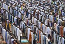Le Burkina Faso face aux menaces de radicalisation religieuse