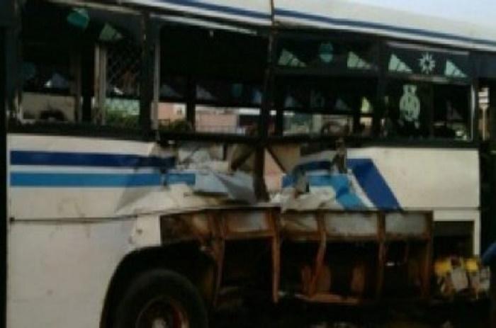 Journée meurtrière sur les routes : 4 morts et 19 blessés notés hier