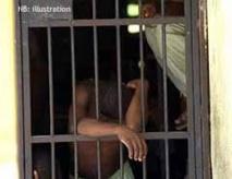 Condamnation à  perpétuité : 4 agresseurs tuent un jeune pour 2000 F Cfa