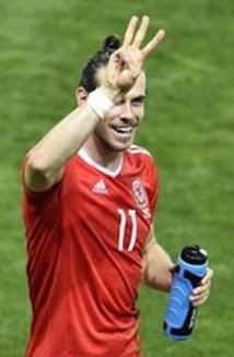 Euro 2016 : le classement des buteurs