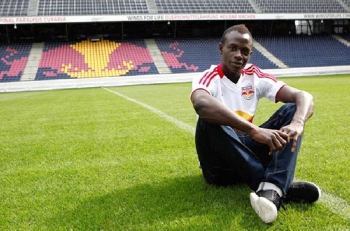 Convoité par Liverpool et ManU : Sadio Mané exige un salaire de 104 millions Cfa par semaine