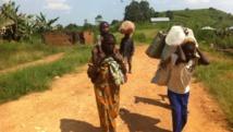 RDC: situation sous haute tension à Buleusa
