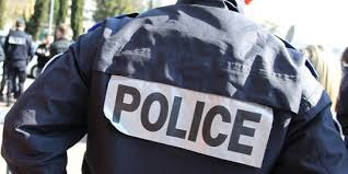 Centrafrique : Un policier sénégalais tué par un milicien anti-balaka
