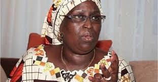 Le Professeur Penda Mbow demande la poursuite de la traque des biens mal acquis