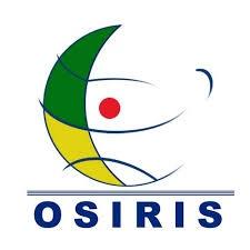 OSIRIS-Les prix d'accès aux services télécoms encore trop élevés en Afrique