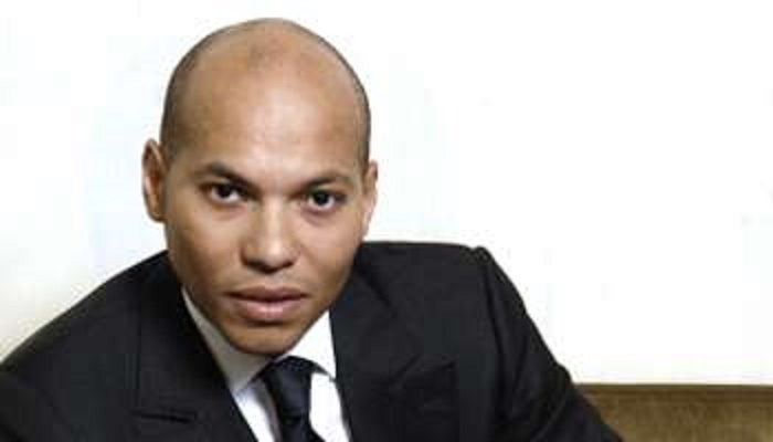 CREI contre Karim: ouverture à Paris d'une audience pénale