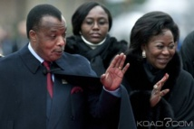 Congo: Les déboires judiciaires de la famille Sassou Nguesso aux Etats-Unis