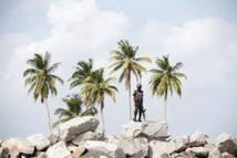 Nigeria : libération des sept employés du minier MacMahon kidnappés