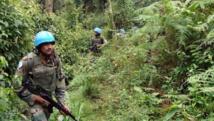 Est de la RDC: le phénomène des kidnappings touche tout le monde