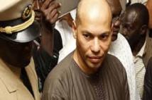 Libération de Karim Wade: Le Fpdr se prononce