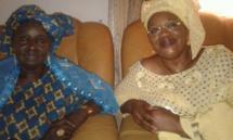 Conseil départemental de Bambey : la libérale Fatou Séne succède à Aïda Mbodj