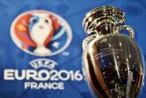 Le programme des quarts de finale de l'Euro 2016