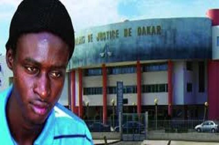 Meurtre de Bassirou Faye : l'avocat de Sidi Mouhamed Boughaleb interjette appel
