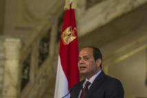 Trois ans après la chute de Morsi, main de fer et désenchantement en Egypte