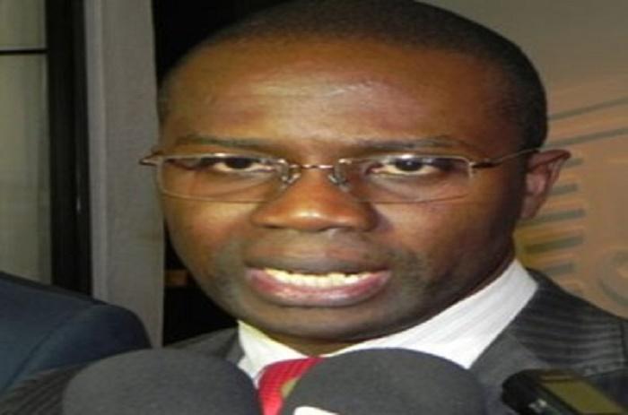 Mort de 3 Sénégalais  au large des côtes marocaines : Sory Kaba dévoile les causes du drame