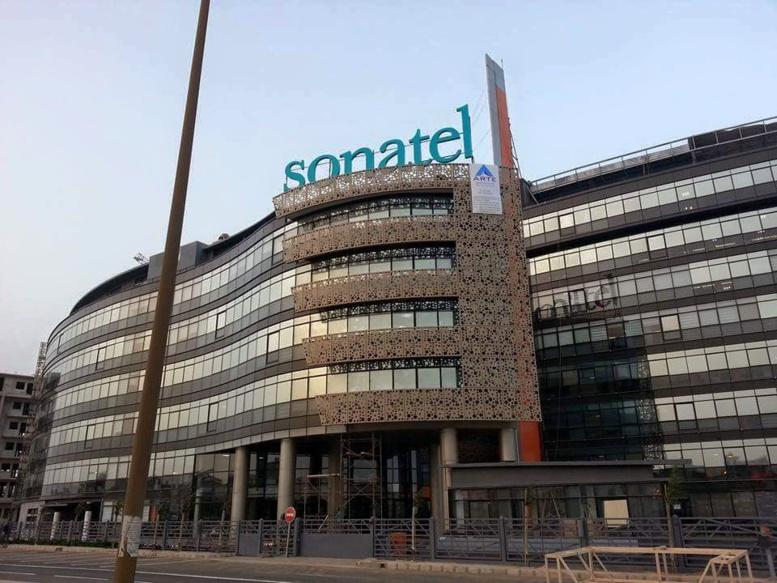 SONATEL – Renouvellement de la concession & 4G : Menace sur les sociétés de transfert d'argent, un expert en PPP décortique
